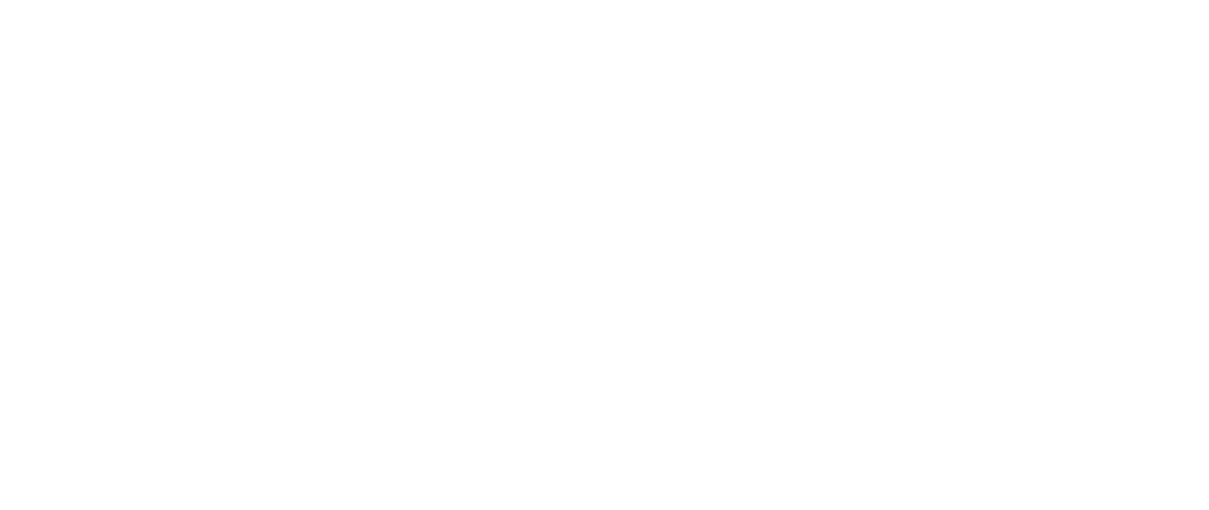 Logo WPP Warmtepomp platform